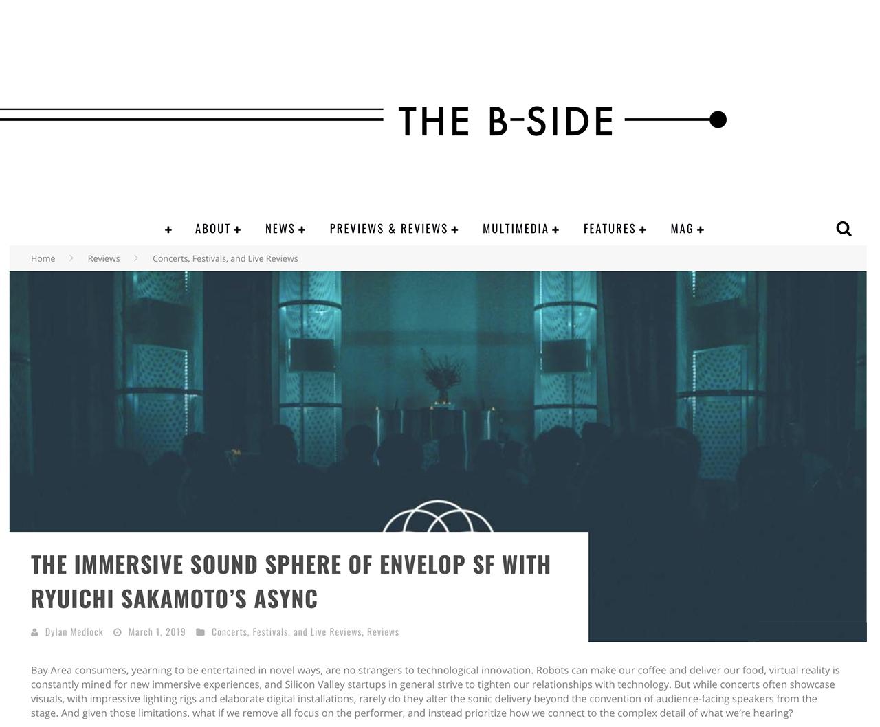 b-side-envelop_20190301.jpg