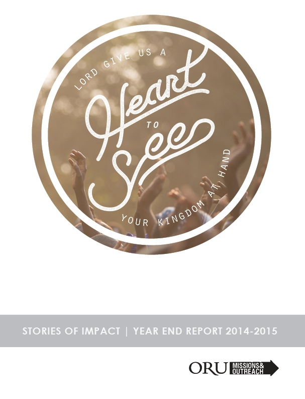 Year End Cover 3.jpg