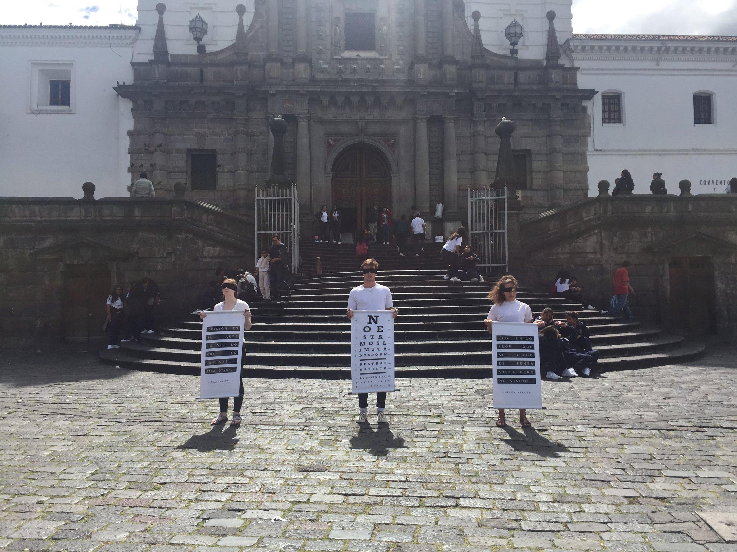 Ecuador 2.jpg