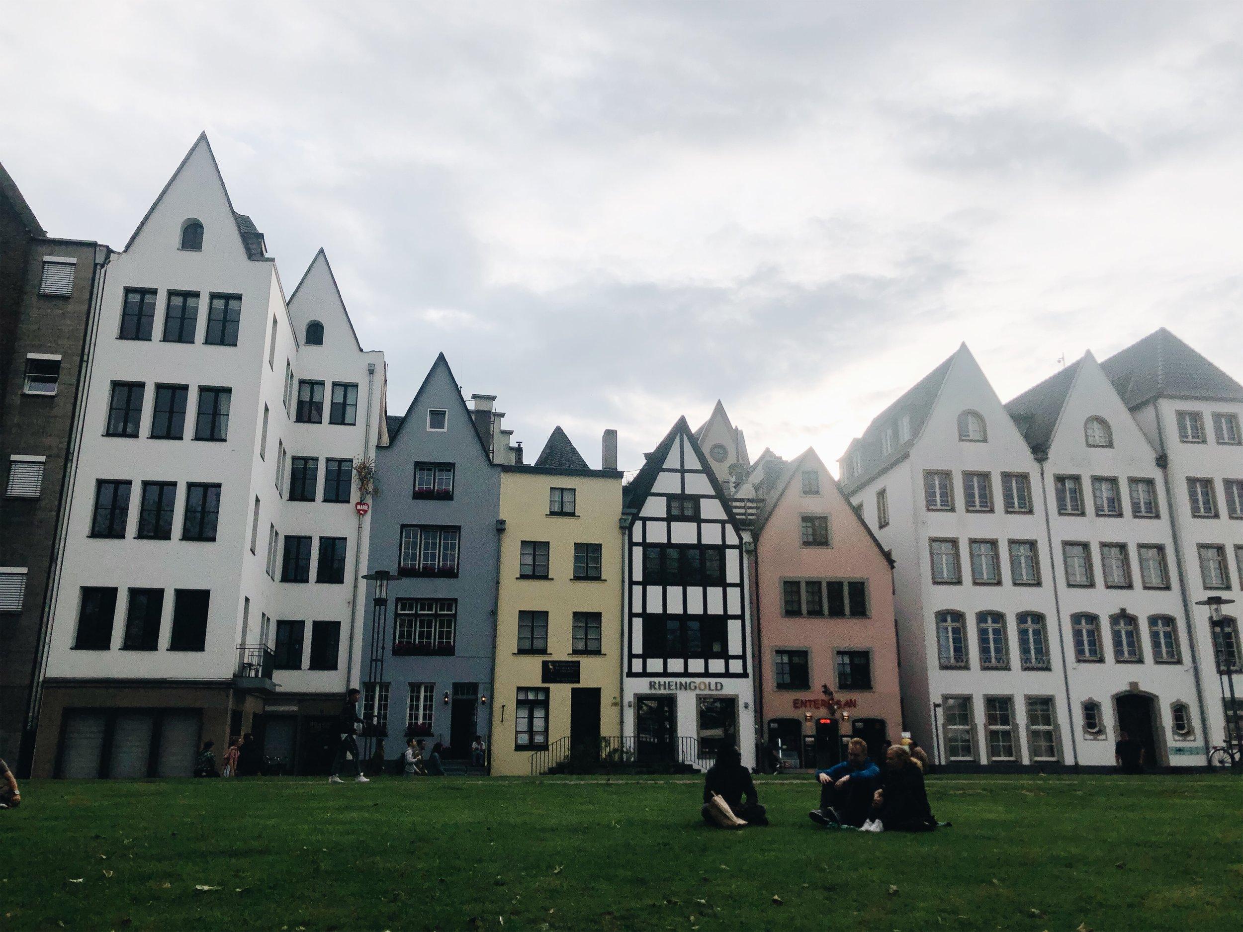 cologne houses.JPG
