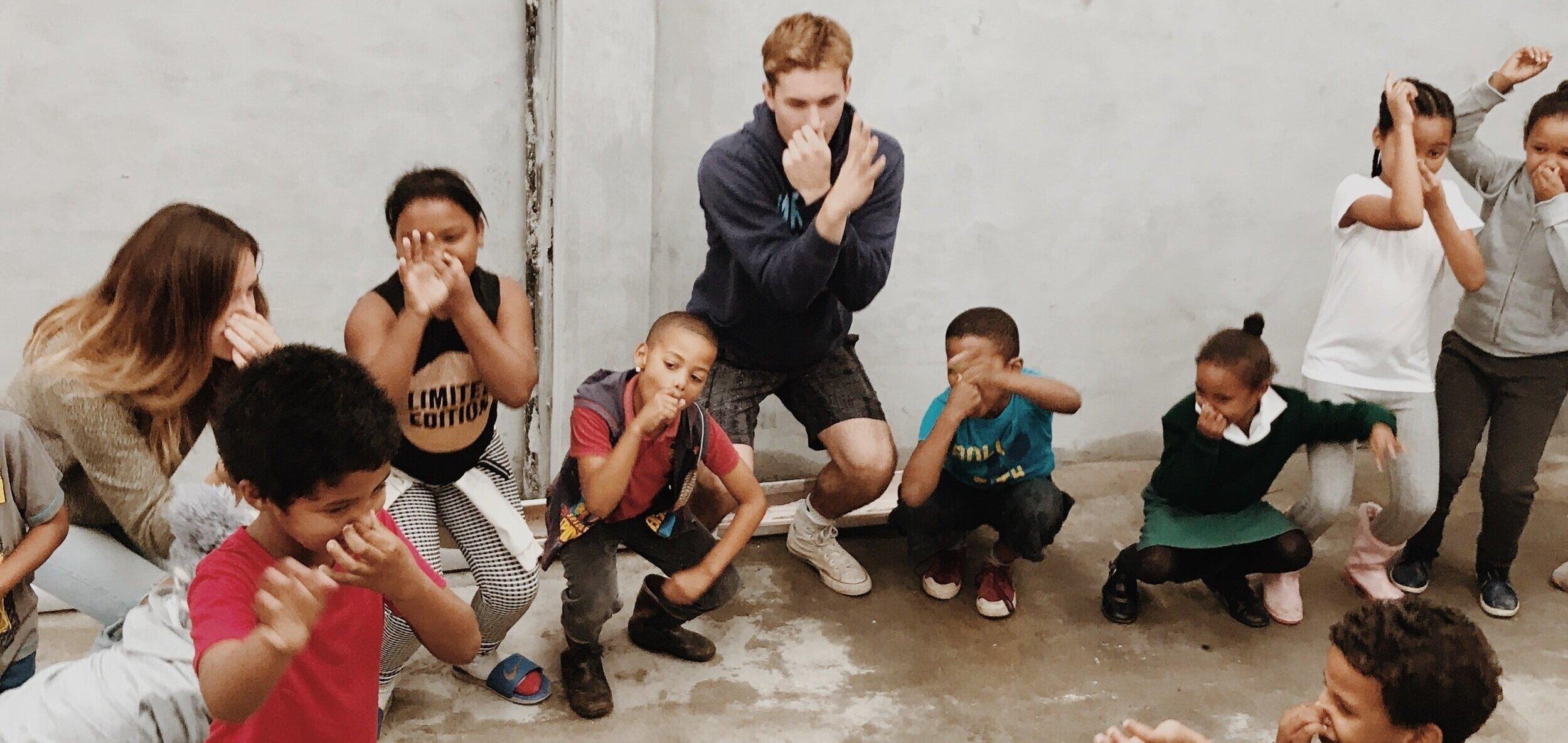 Kids_Ministry.jpg