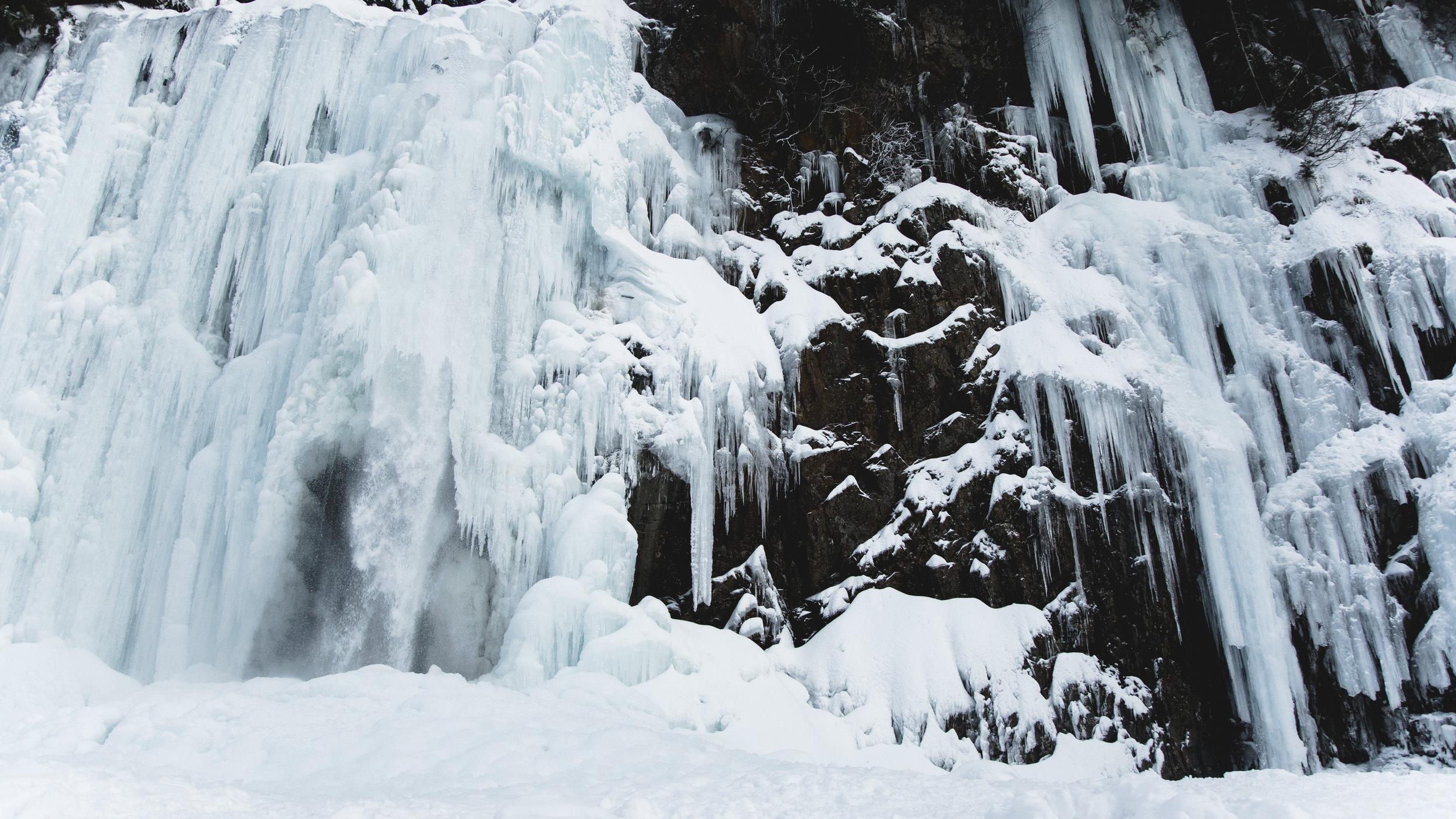 franklin+falls-1.jpg