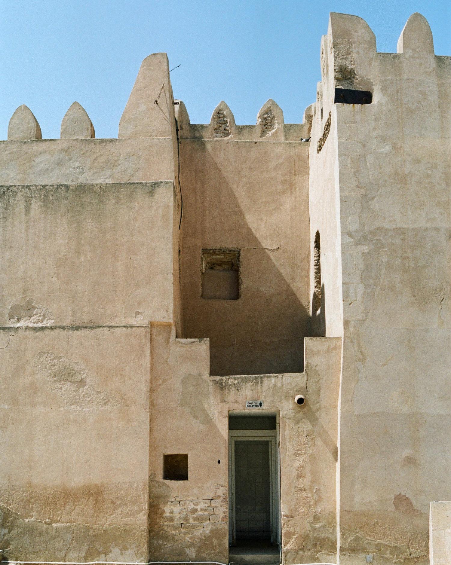 tunisia-film-16.jpg