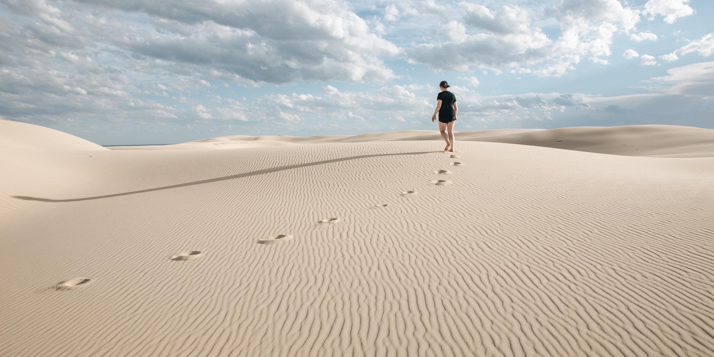 dunes-18.jpg