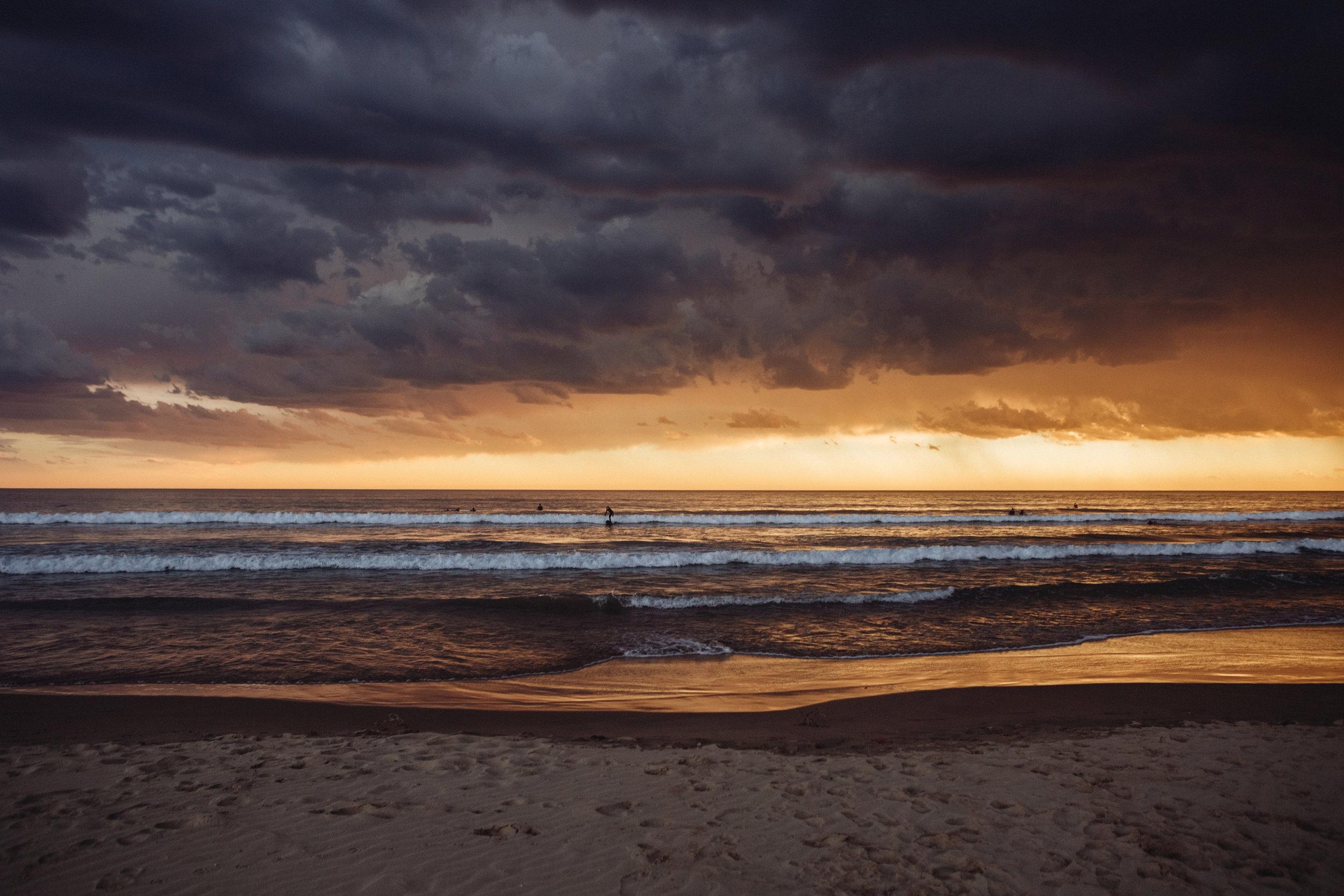 dunes-26.jpg