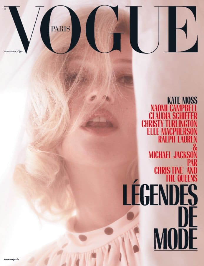 ECHO vogue paris.jpg