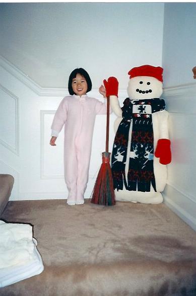 Anna&snowman 1.jpg