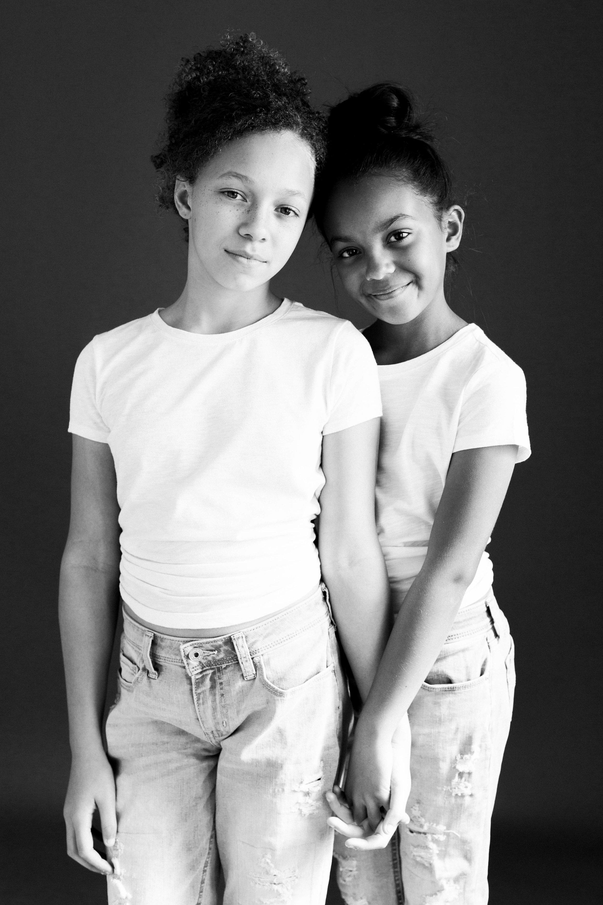 Las Vegas children photographer 02