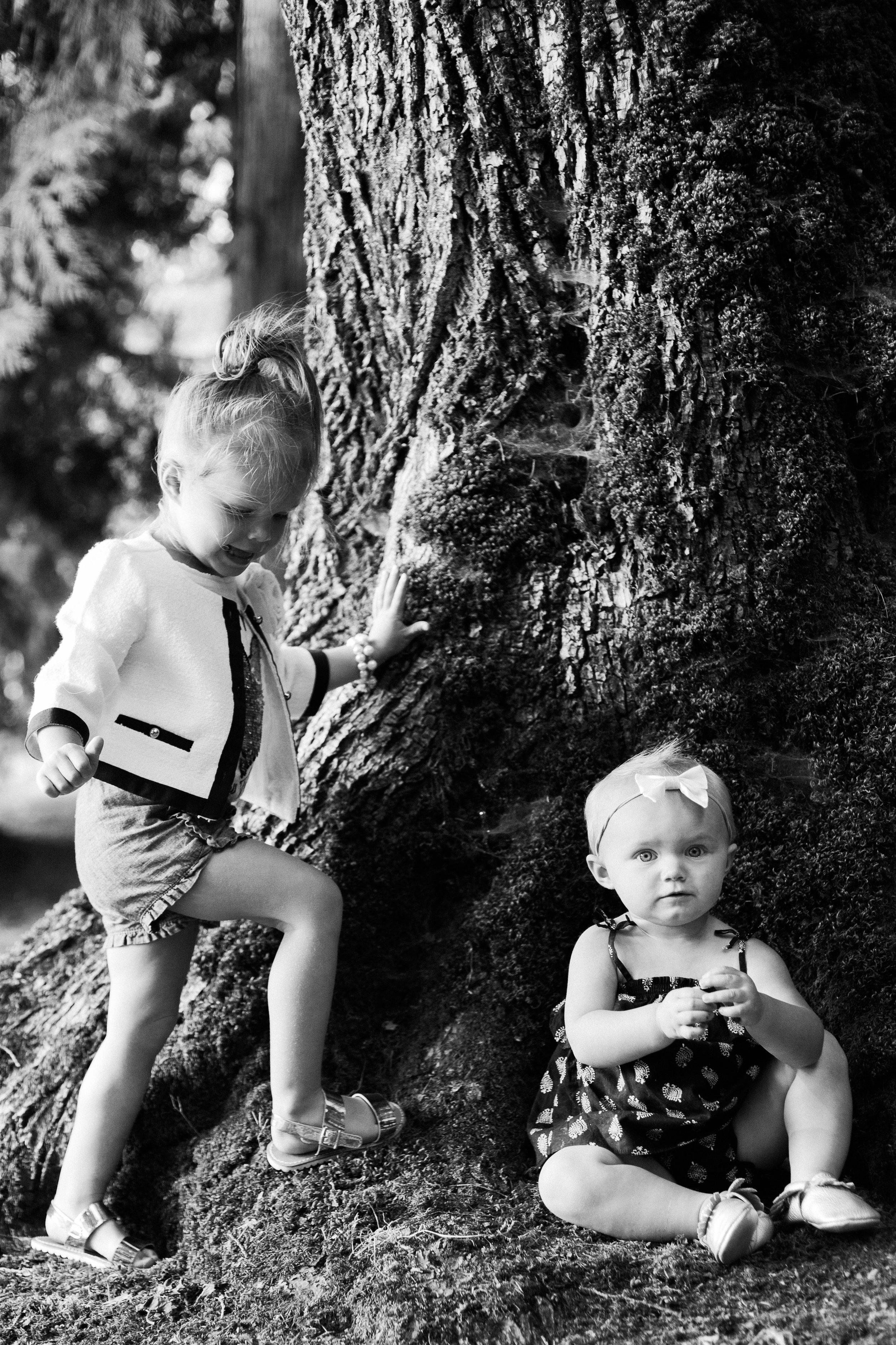 Las Vegas children photographer 08