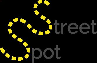 Copy of Final Logo