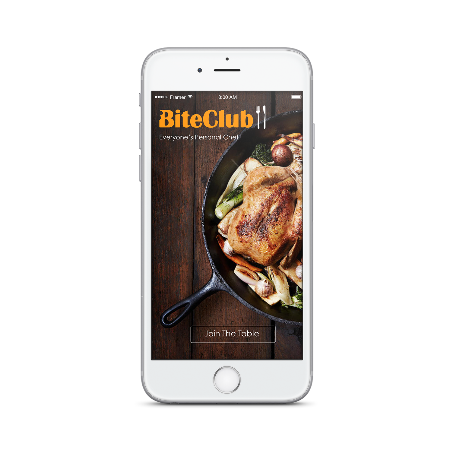 Biteclub Iphone Screen 1.png