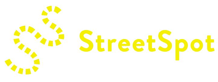 Streetspotlogo 2.png
