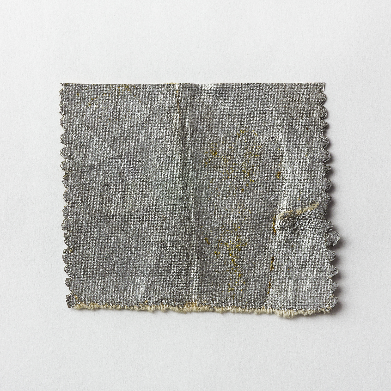 silver_cloth_scrap_front.jpg