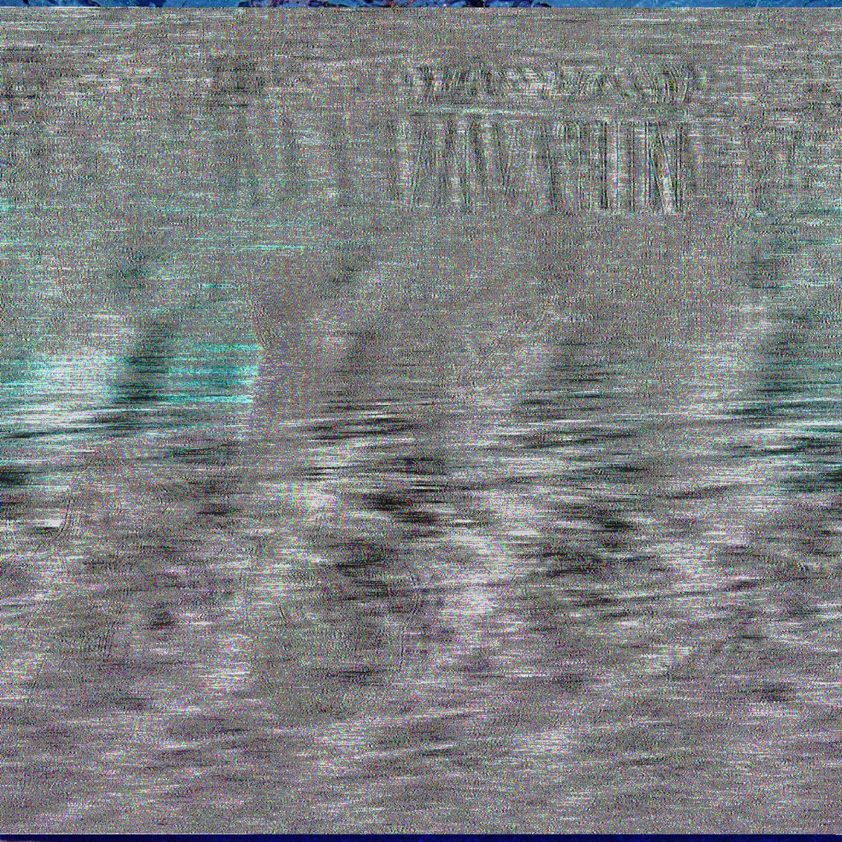 010_FunkeBenjamin.jpg