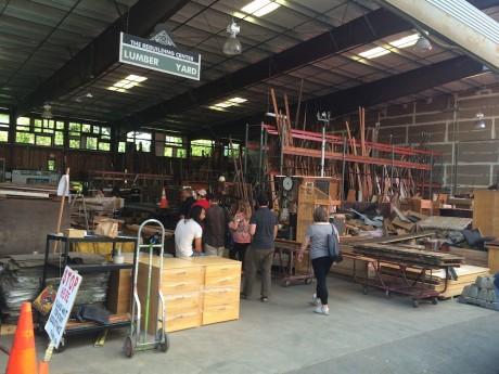 7-reuse-warehouse-460x345.jpg