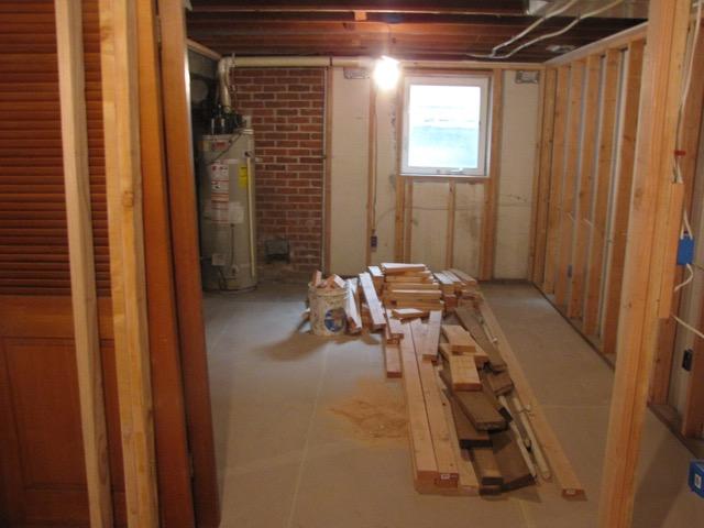 Daylight basement #2.jpeg