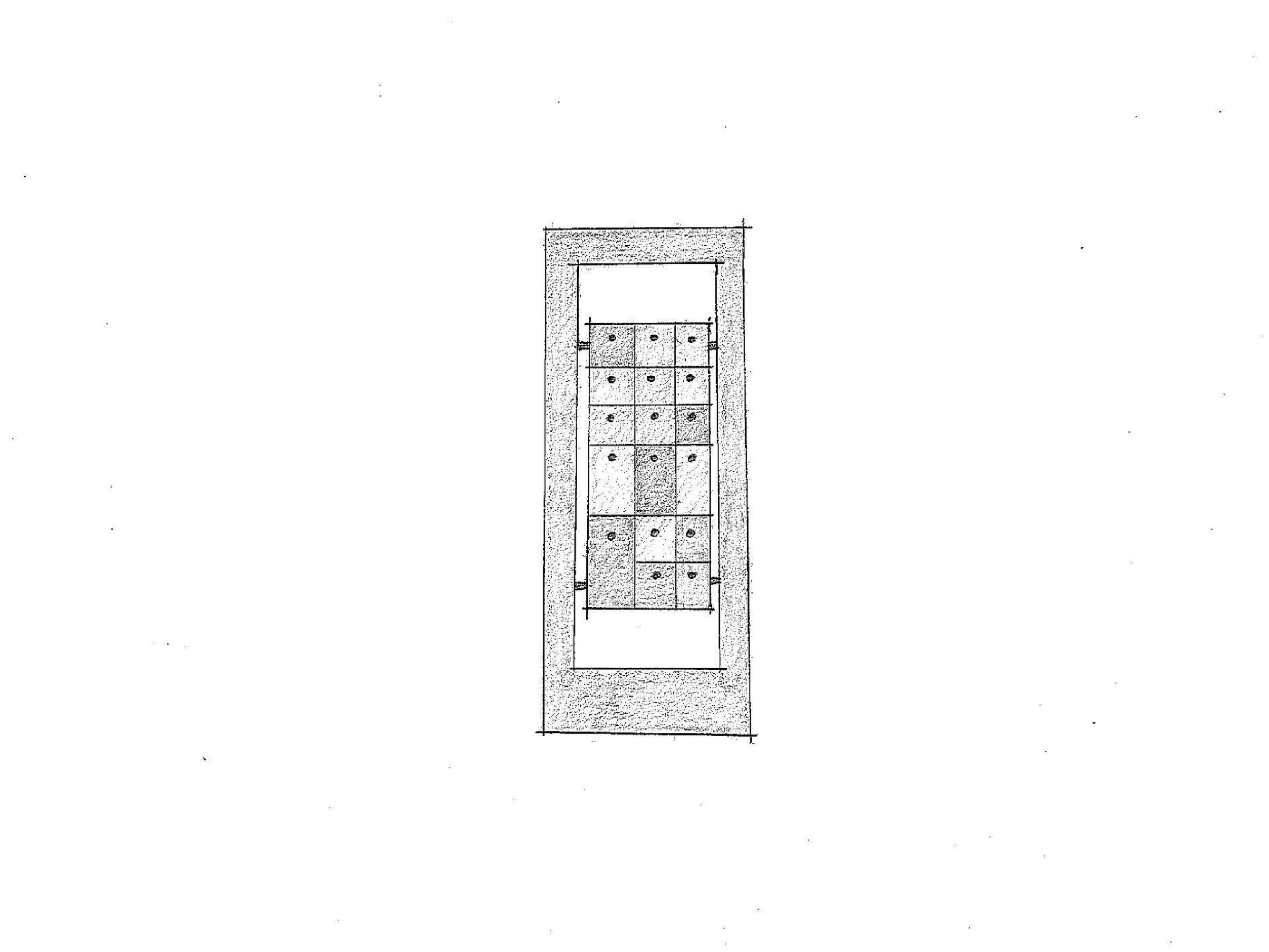 booth6.jpg