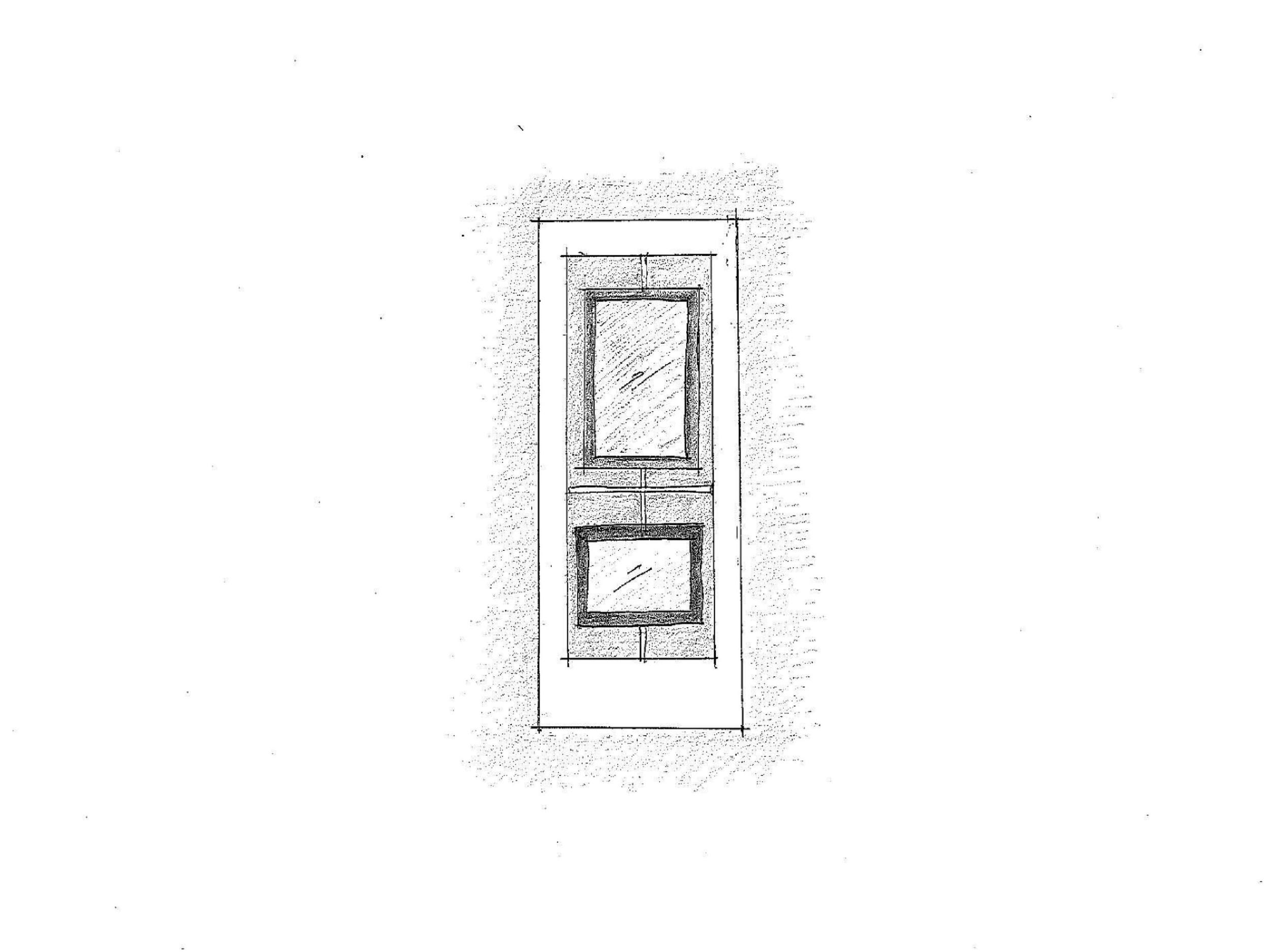 booth7.jpg