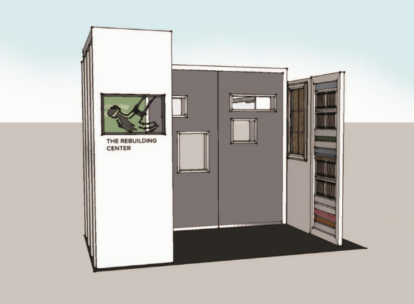 booth2.png