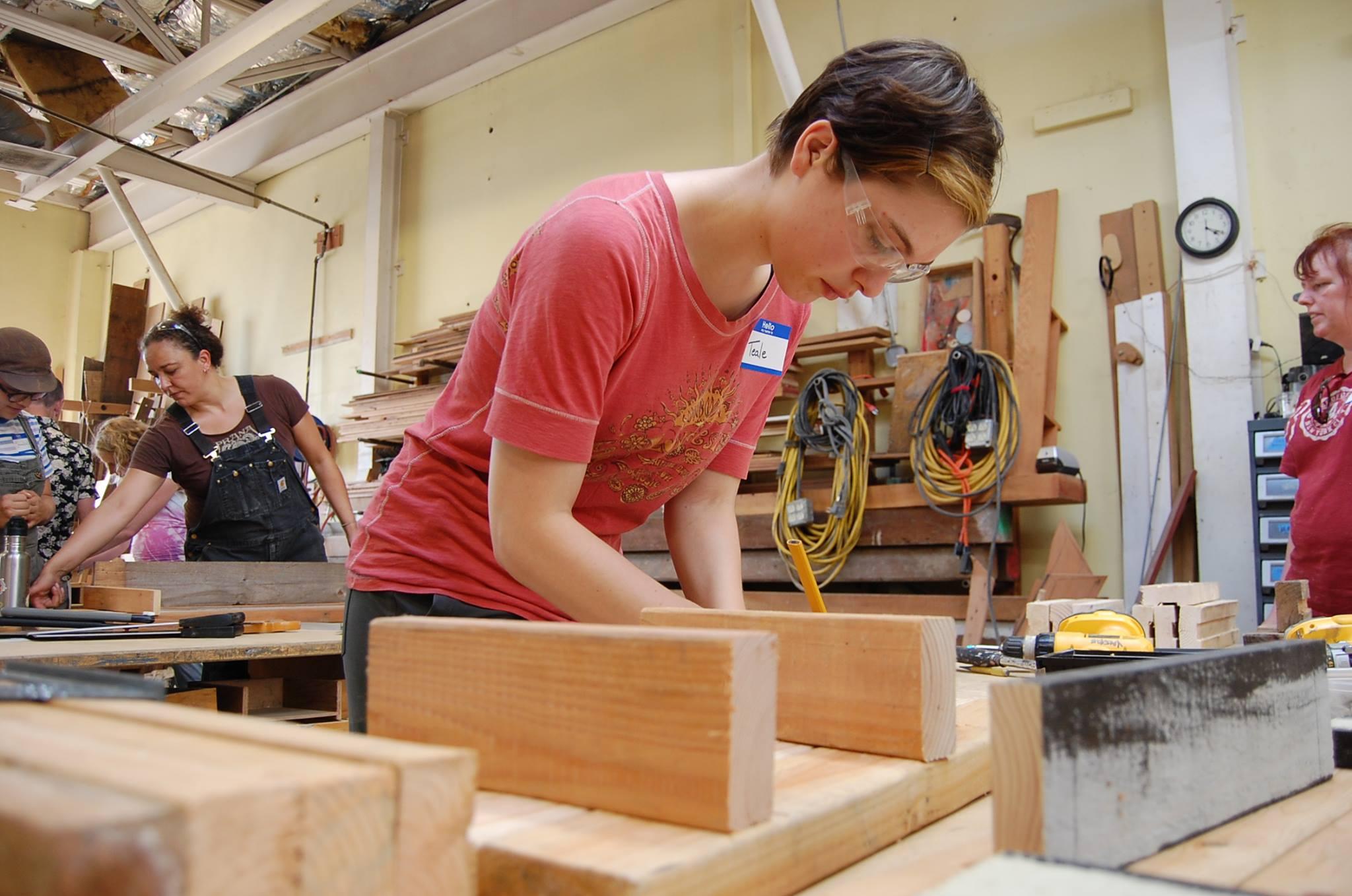 women carpentry.jpg