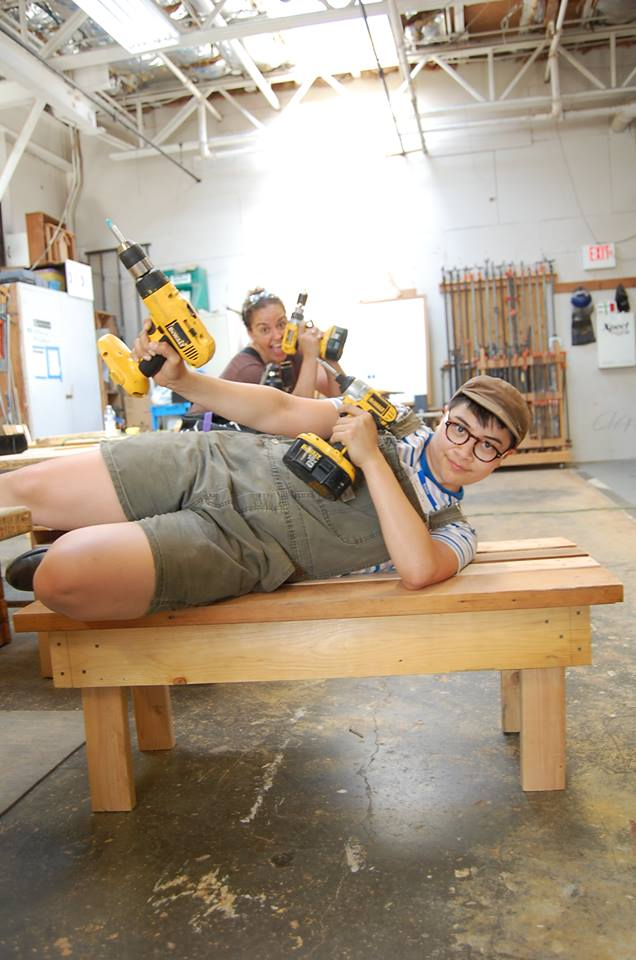fun carpentry.jpg