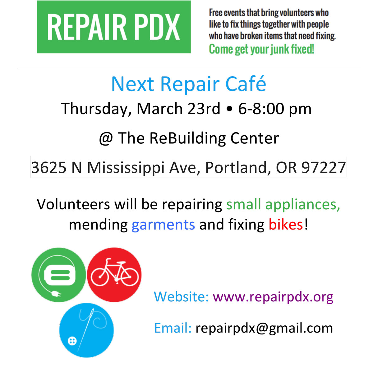 repair-cafe-flyer