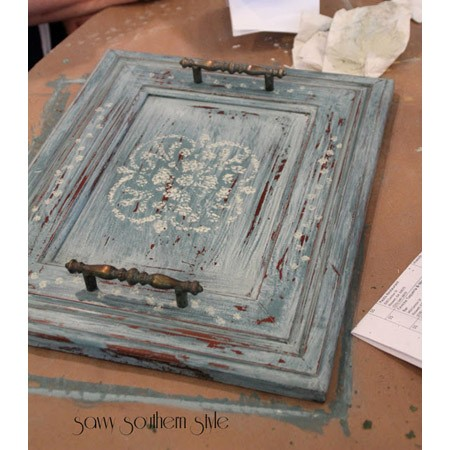 blue-1-upcycled-tray.jpg