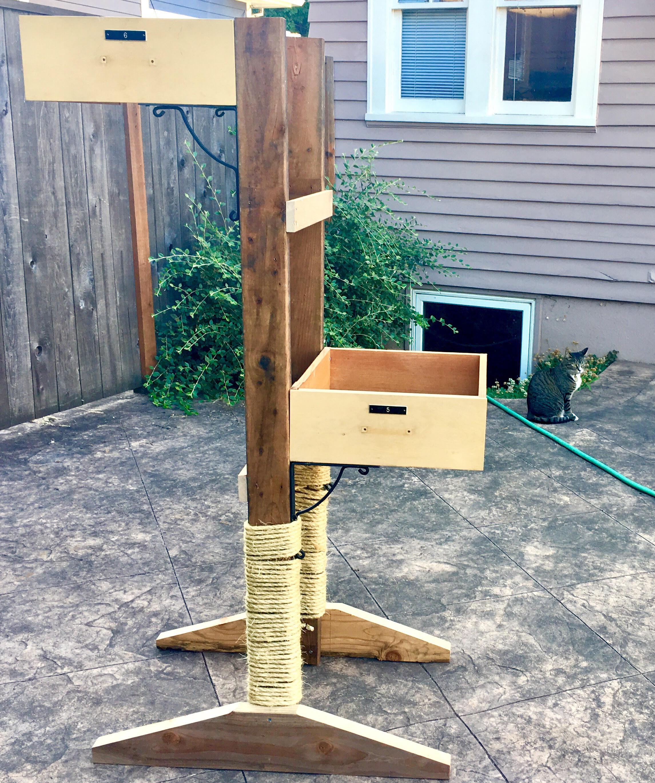 cat-tower-complete.jpg