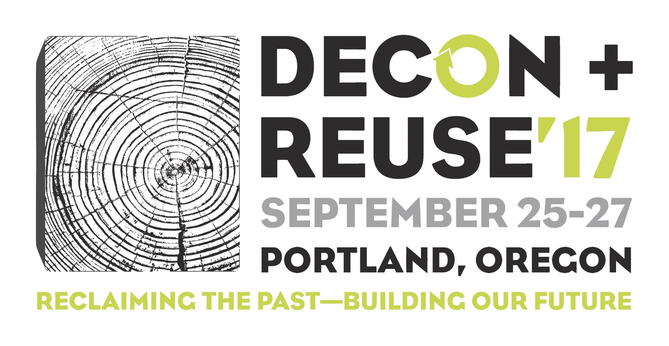 decon and reuse 17 [print].jpg