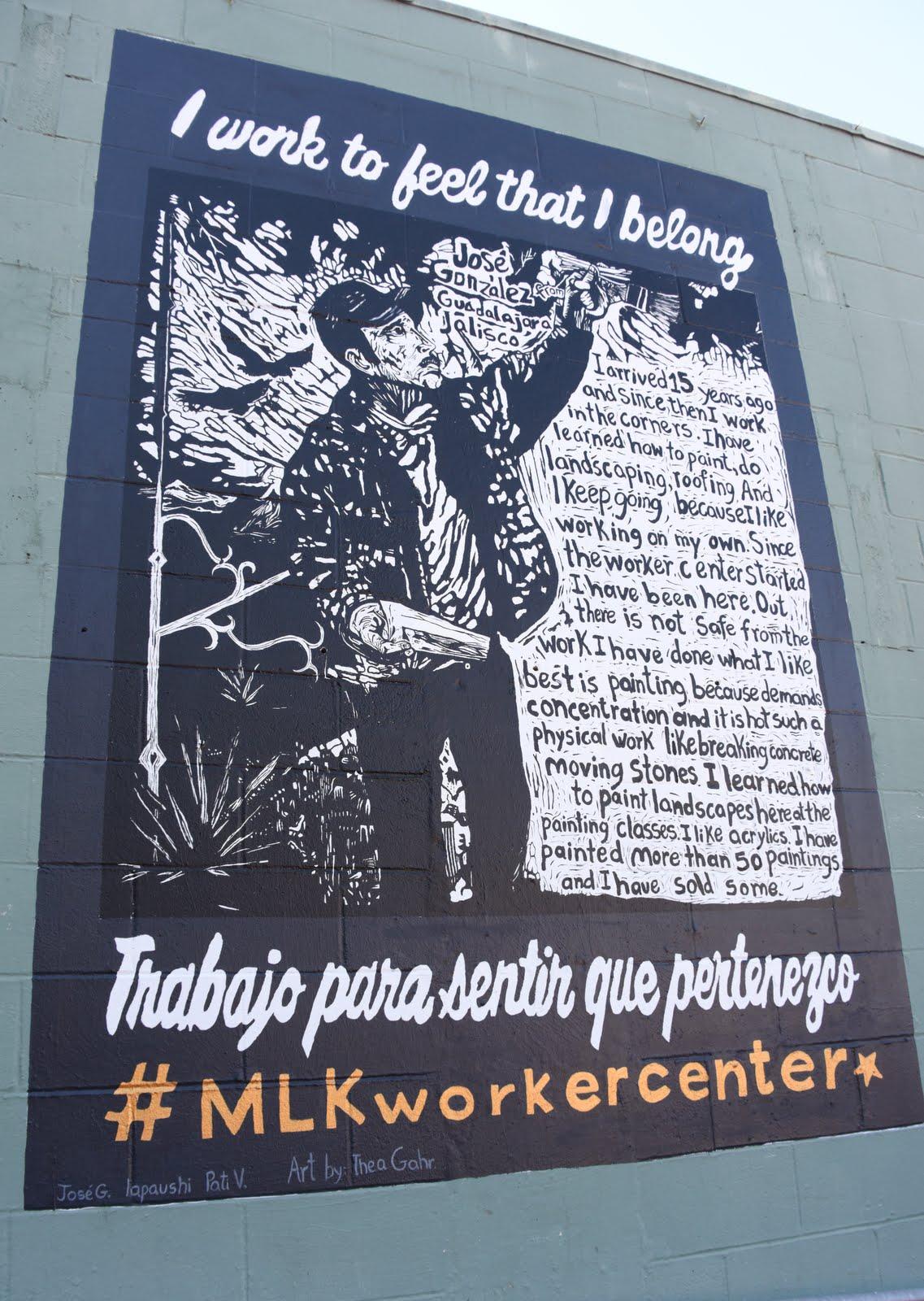 mural 22.JPG