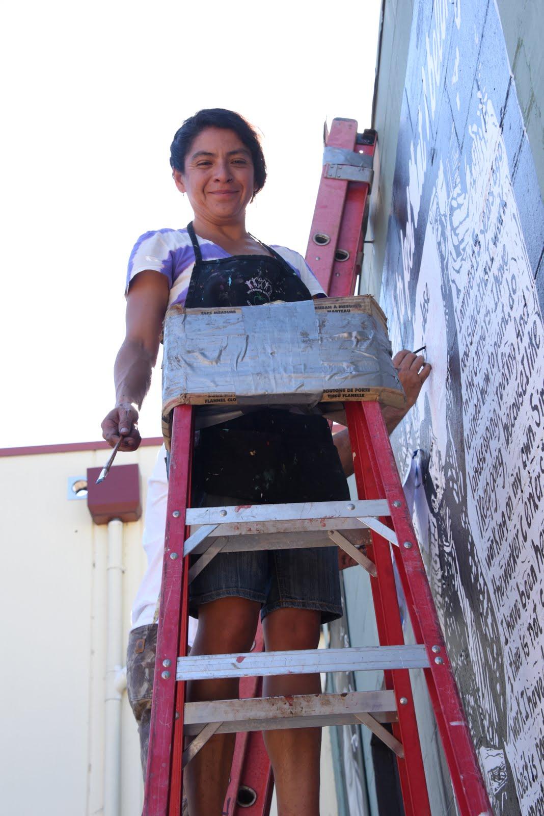 mural 14.JPG