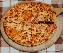 pizza_volunteers_inventory.jpg