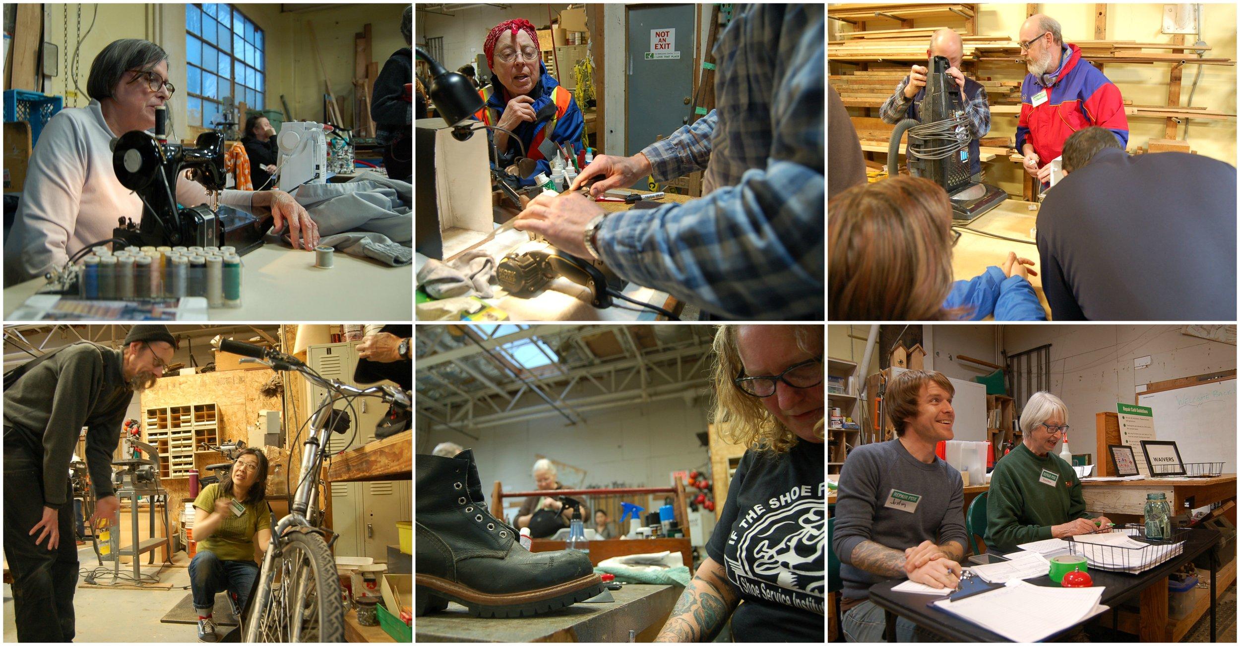 repair cafe collage.jpg