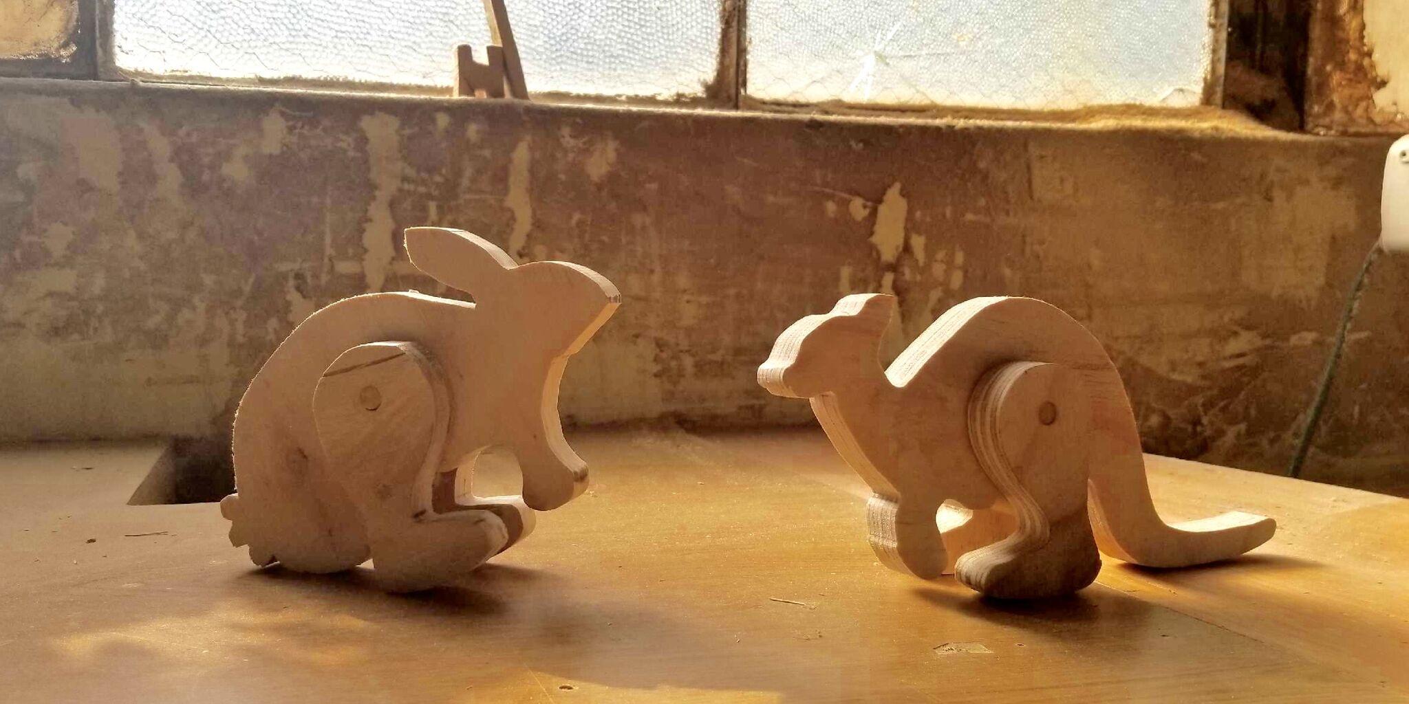 Rabbit and Kangaroo 2-1_preview.jpeg