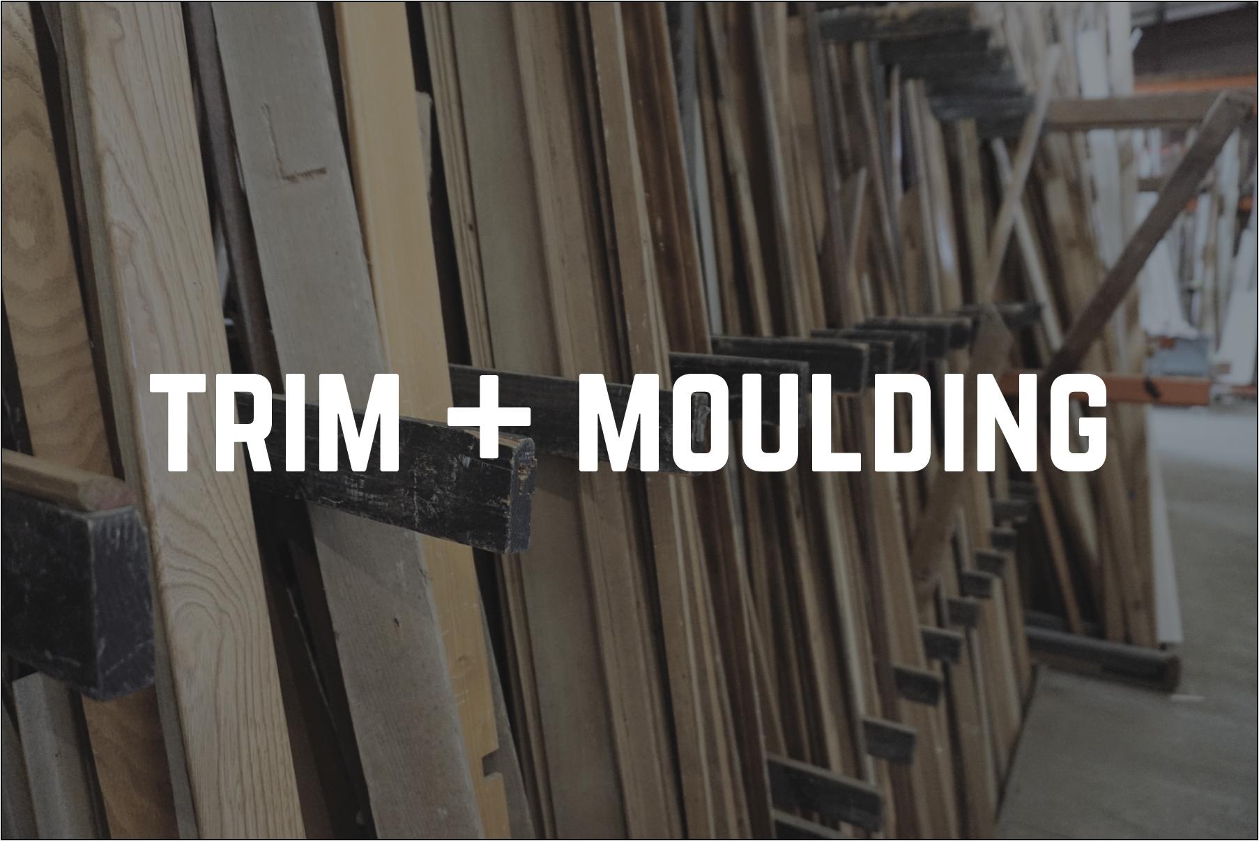 Trim + Moulding.png