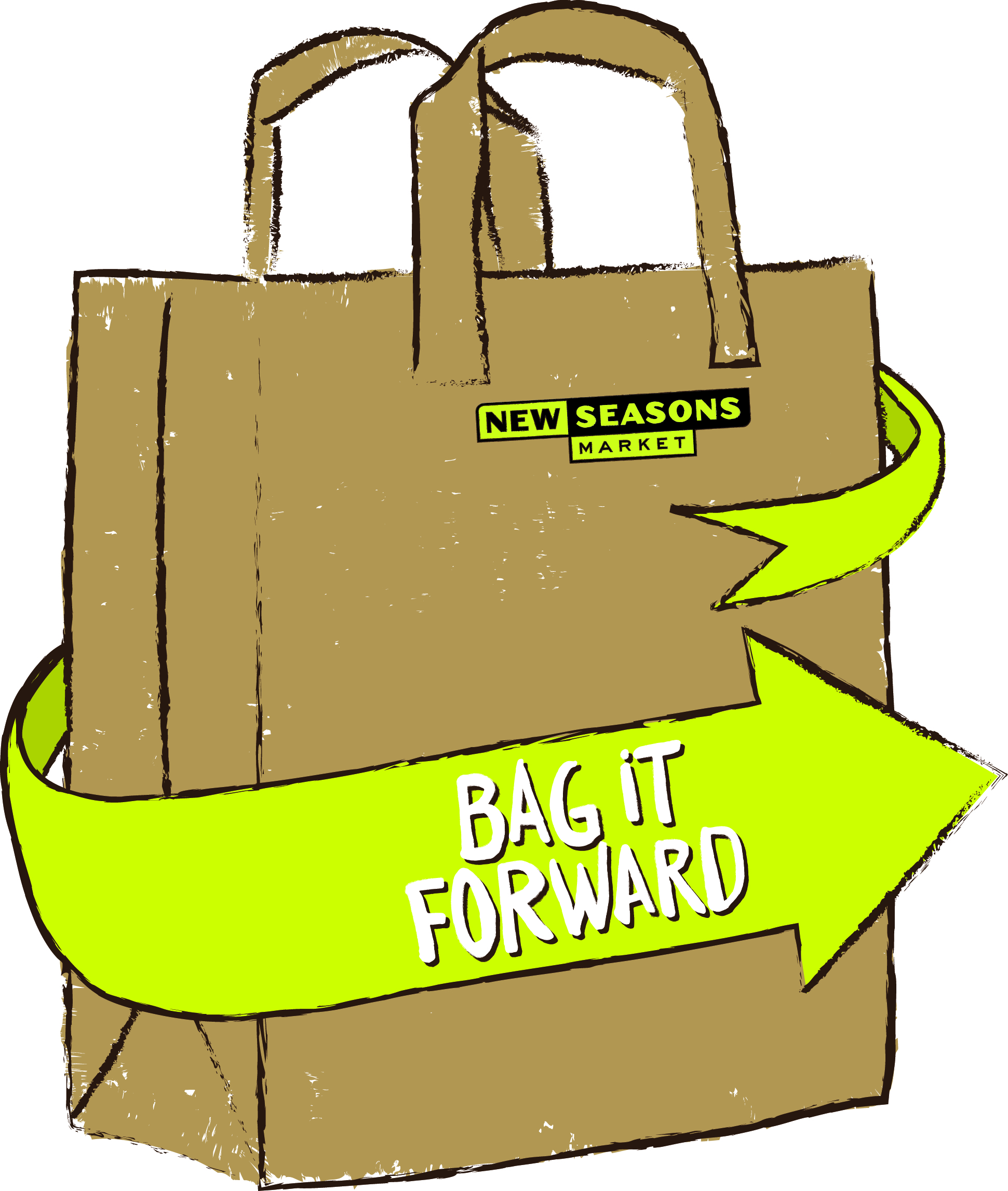 Bag-it-Forward-Logo.jpg