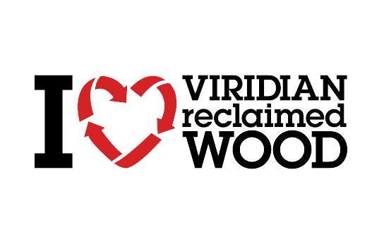 viridian-reclaimed-wood.png