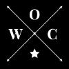 OWC_reverse.jpg