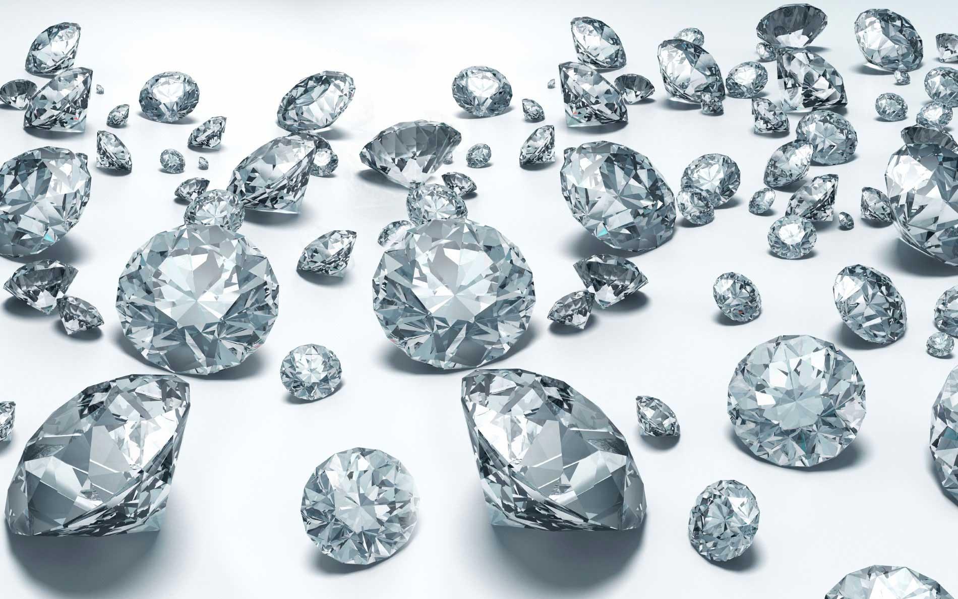 manhattan-diamond-service.jpg