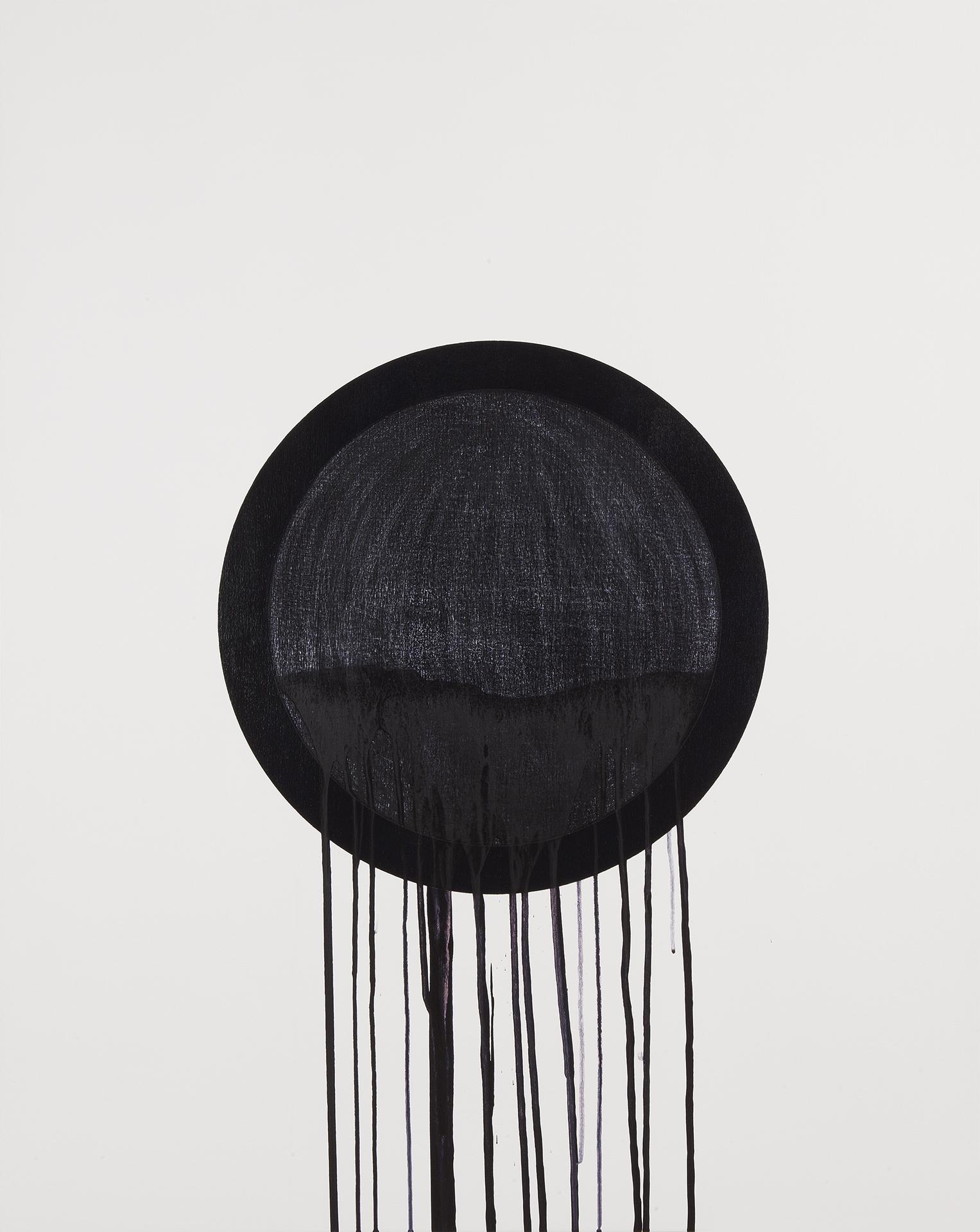 Black Drip