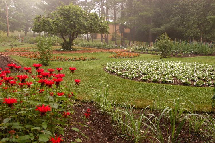 Omega+Institute+Garden.jpg