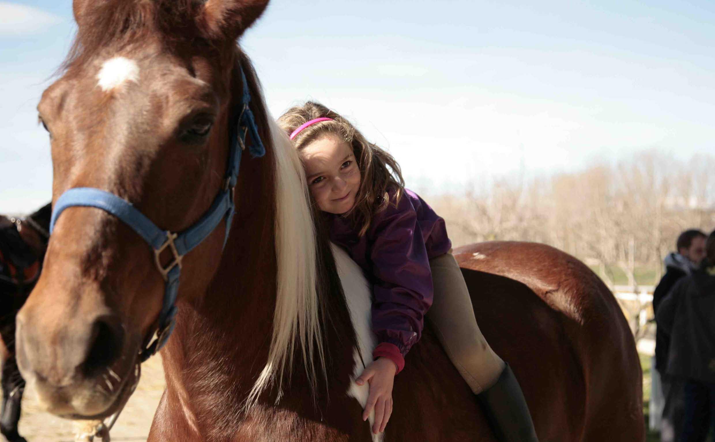 caballo-niña-1.jpg