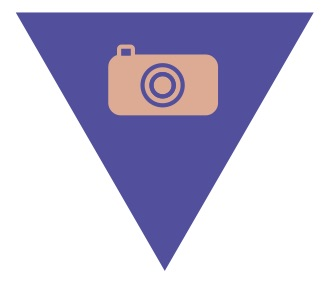 Snapshot_icon.jpg