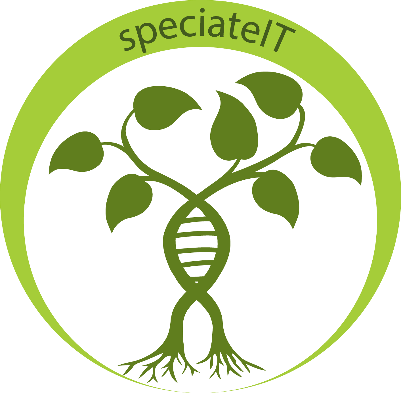 speciateIT_logo.png