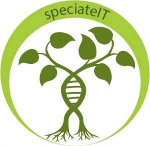 speciateIT_logo.jpg