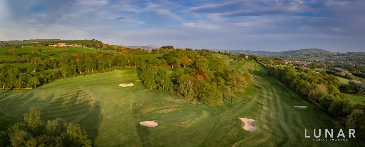 drone footage of cheshire golf club.jpg