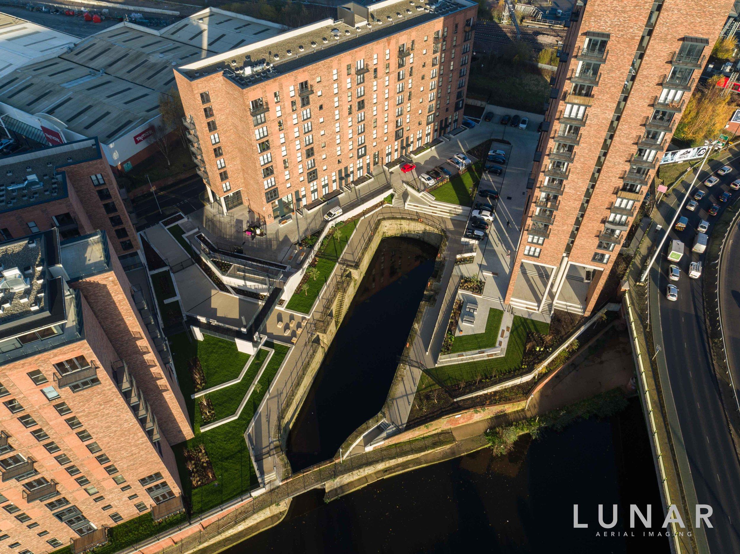 Manchester property developments.jpg