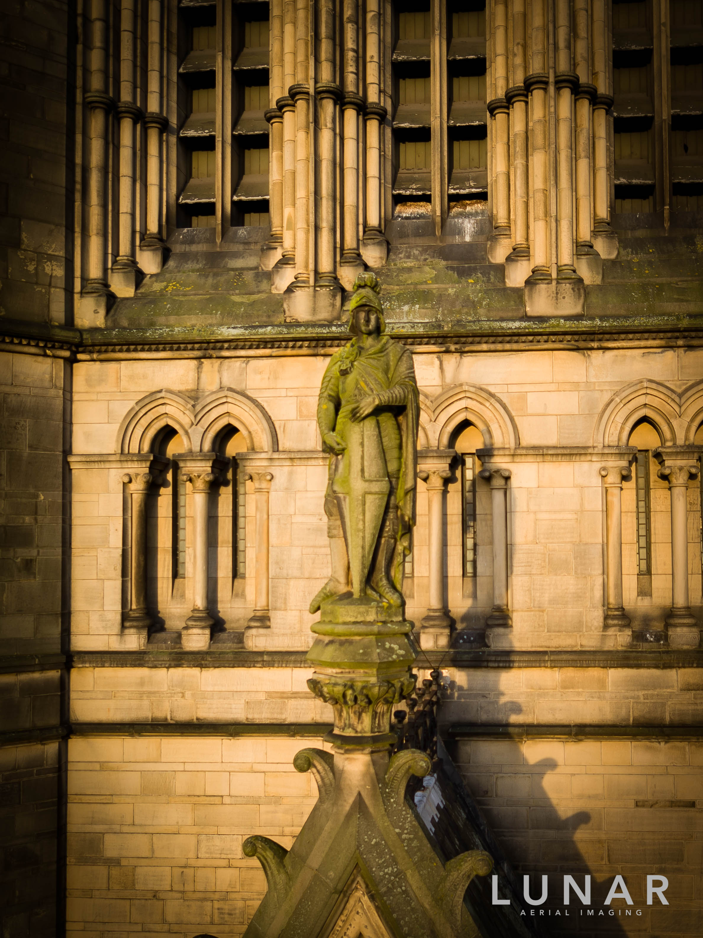 Manchester Town Hall drone image.jpg