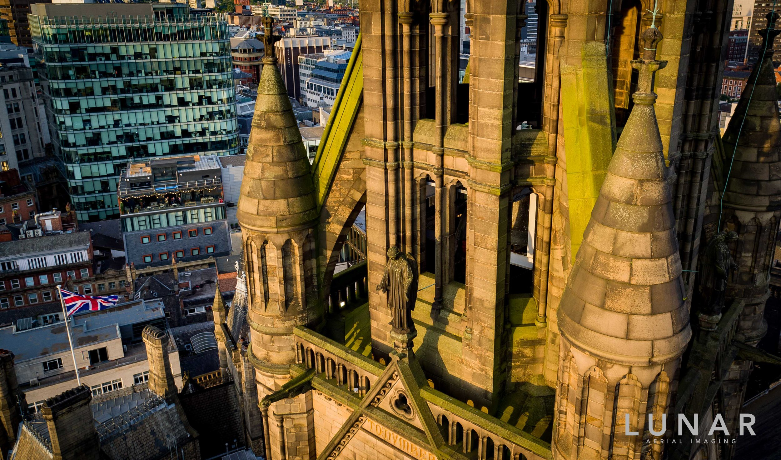 Manchester town hall drone photography.jpg