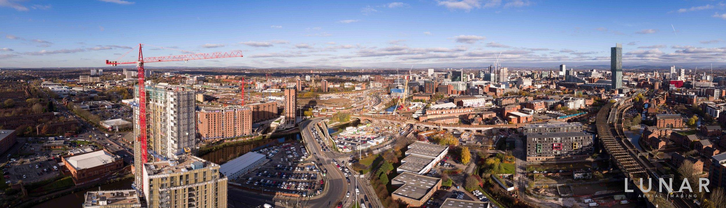 panorama drone aerial photo Manchester.jpg